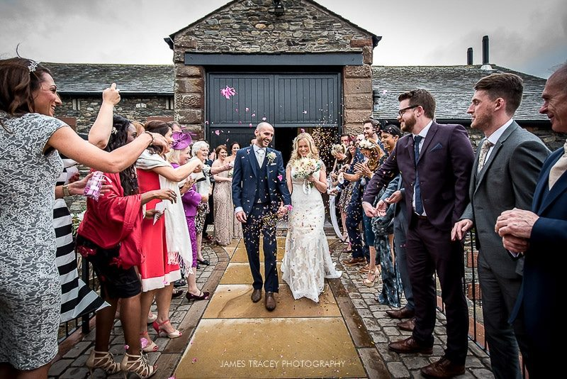 New House Farm Wedding Photography Lucy and Chris-33