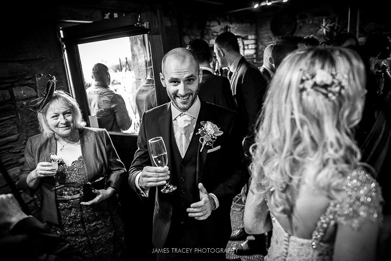 New House Farm Wedding Photography Lucy and Chris-36
