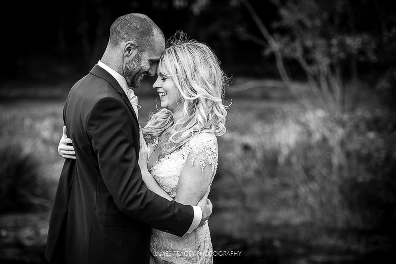 New House Farm Wedding Photography Lucy and Chris-49