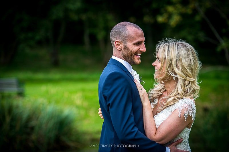 New House Farm Wedding Photography Lucy and Chris-50
