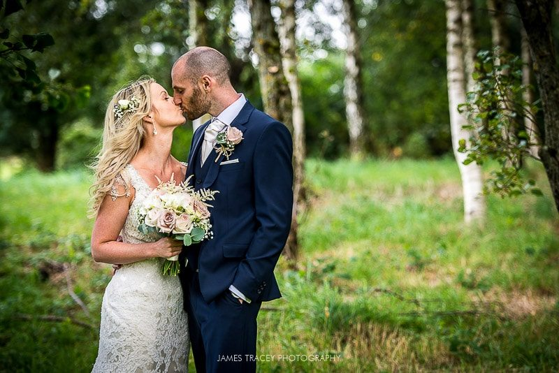 New House Farm Wedding Photography Lucy and Chris-52