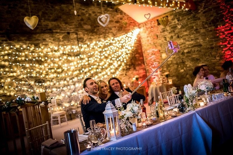 New House Farm Wedding Photography Lucy and Chris-65