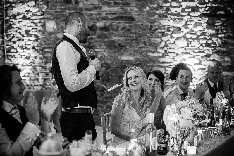 New House Farm Wedding Photography Lucy and Chris-70