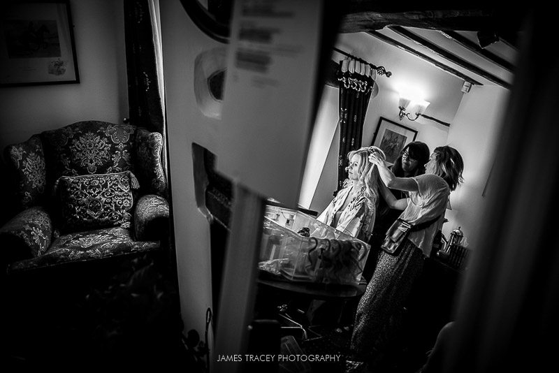 New House Farm Wedding Photography Lucy and Chris-8
