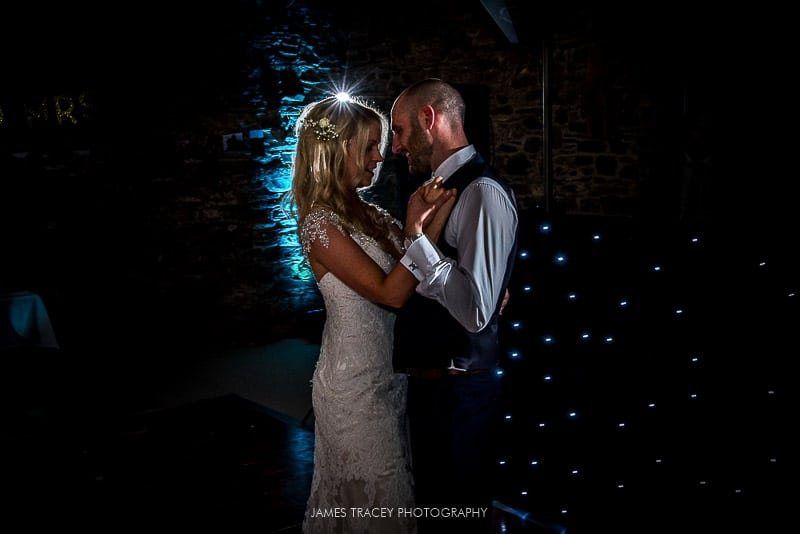New House Farm Wedding Photography Lucy and Chris-85