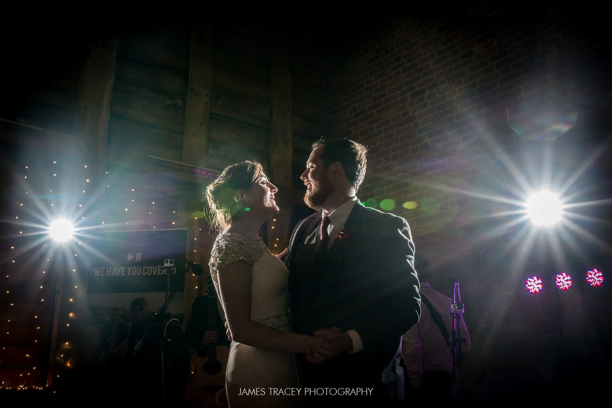 pimhill barn wedding photography