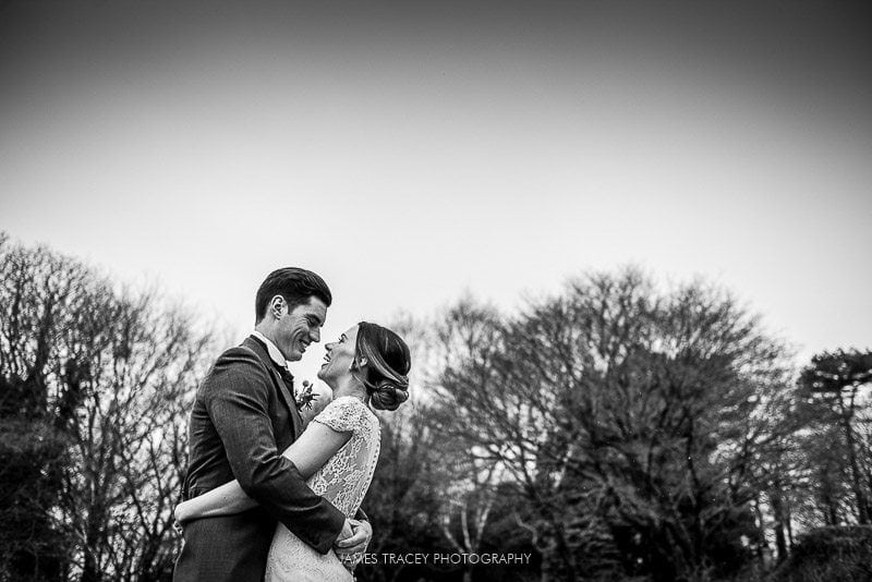 wedding photos at eaves hall