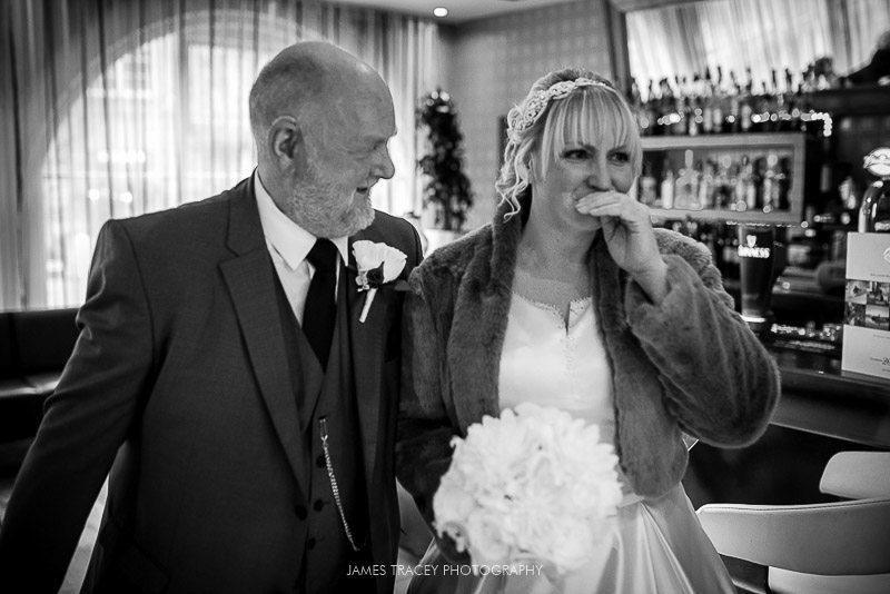MILLENNIUM_GALLERY_WEDDING_PHOTOGRAPHY-10