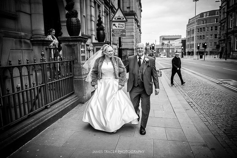 MILLENNIUM_GALLERY_WEDDING_PHOTOGRAPHY-11