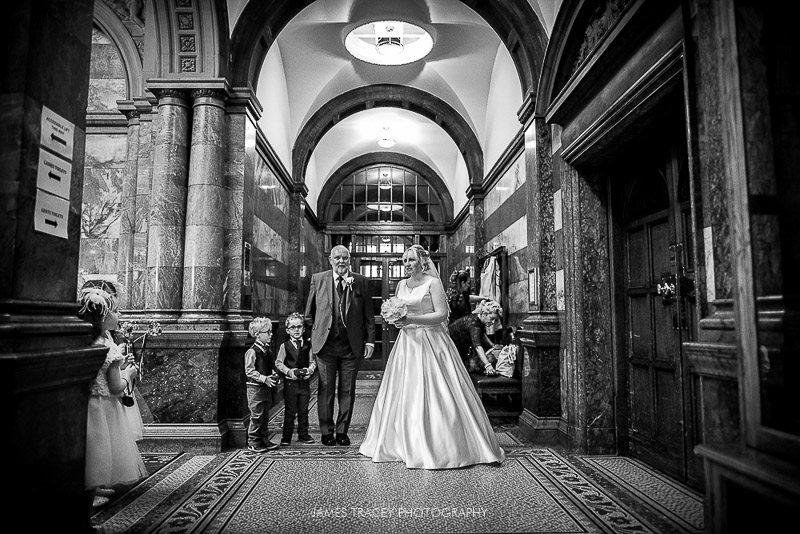 MILLENNIUM_GALLERY_WEDDING_PHOTOGRAPHY-13