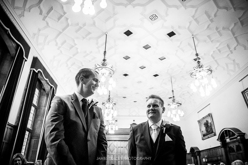 MILLENNIUM_GALLERY_WEDDING_PHOTOGRAPHY-14