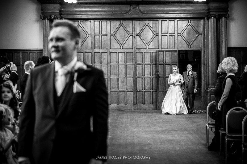 MILLENNIUM_GALLERY_WEDDING_PHOTOGRAPHY-15