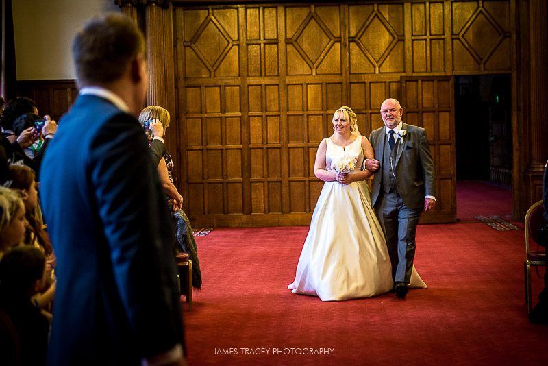 MILLENNIUM_GALLERY_WEDDING_PHOTOGRAPHY-16