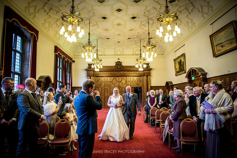MILLENNIUM_GALLERY_WEDDING_PHOTOGRAPHY-17
