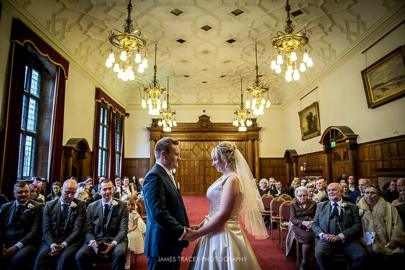 MILLENNIUM_GALLERY_WEDDING_PHOTOGRAPHY-18