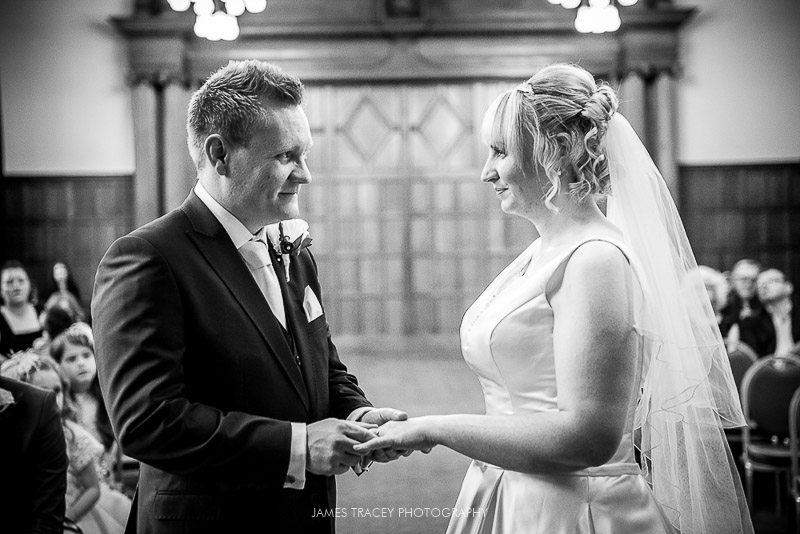 MILLENNIUM_GALLERY_WEDDING_PHOTOGRAPHY-19
