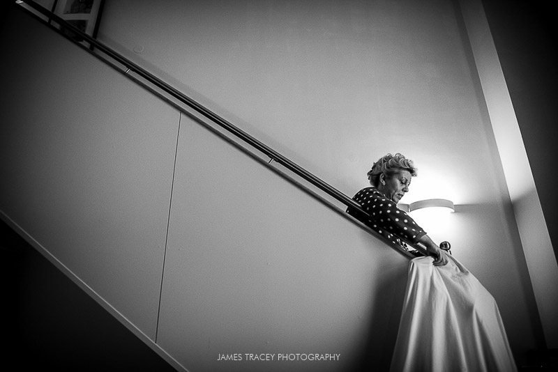 MILLENNIUM_GALLERY_WEDDING_PHOTOGRAPHY-2