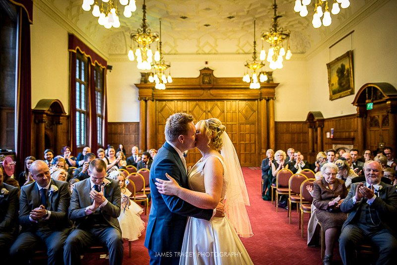 MILLENNIUM_GALLERY_WEDDING_PHOTOGRAPHY-20