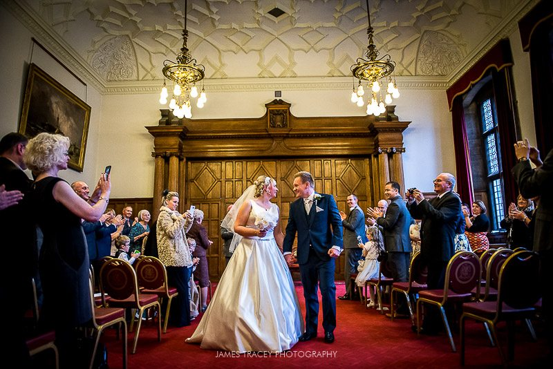 MILLENNIUM_GALLERY_WEDDING_PHOTOGRAPHY-22