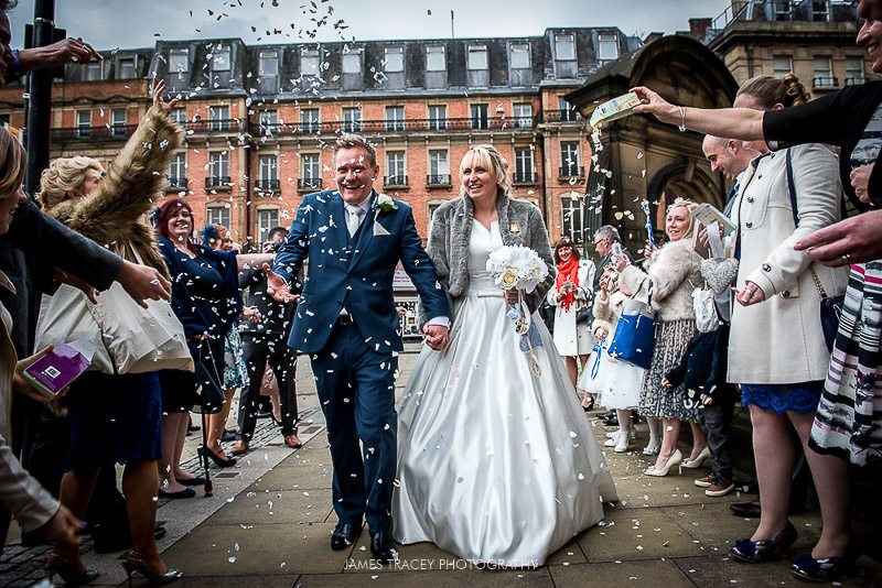MILLENNIUM_GALLERY_WEDDING_PHOTOGRAPHY-23