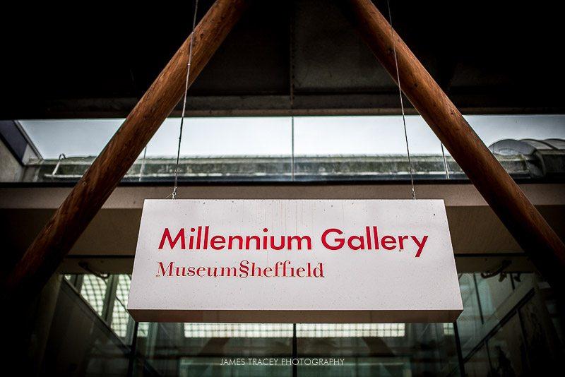 MILLENNIUM_GALLERY_WEDDING_PHOTOGRAPHY-28