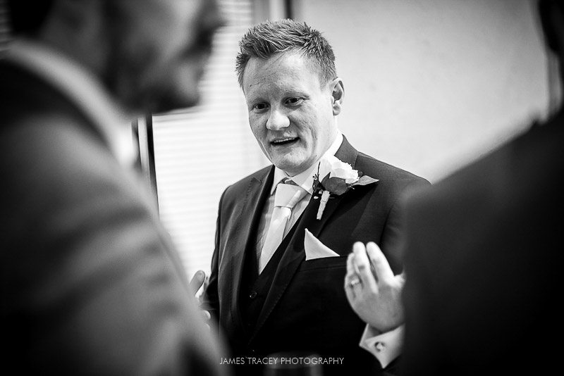 MILLENNIUM_GALLERY_WEDDING_PHOTOGRAPHY-30