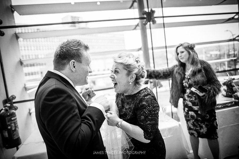 MILLENNIUM_GALLERY_WEDDING_PHOTOGRAPHY-32