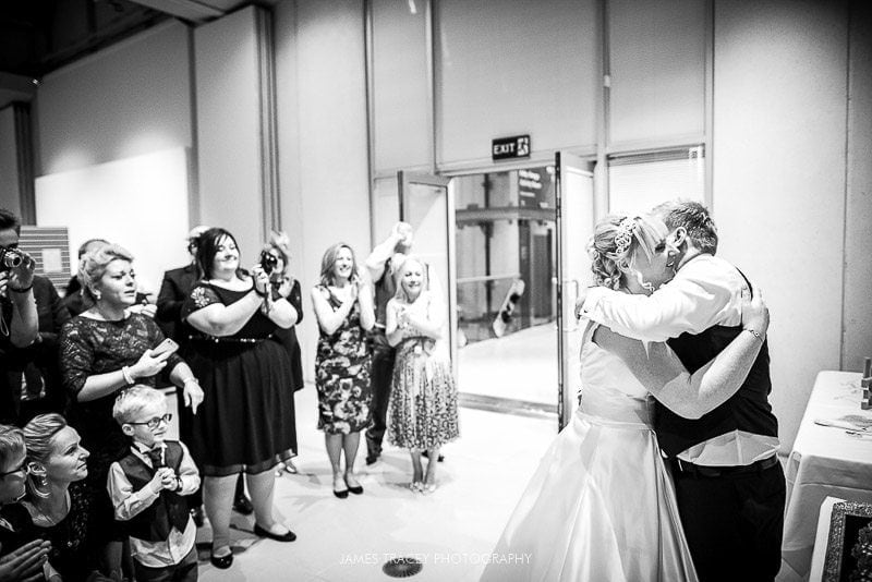 MILLENNIUM_GALLERY_WEDDING_PHOTOGRAPHY-38