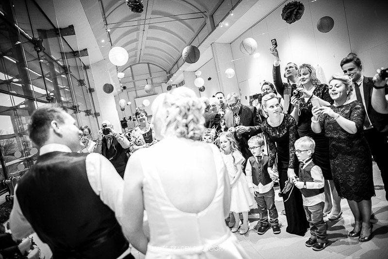 MILLENNIUM_GALLERY_WEDDING_PHOTOGRAPHY-39