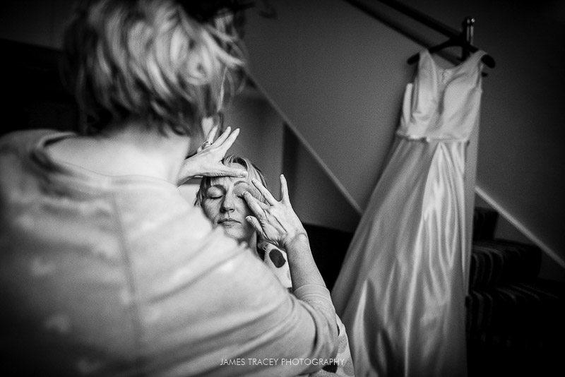 MILLENNIUM_GALLERY_WEDDING_PHOTOGRAPHY-4
