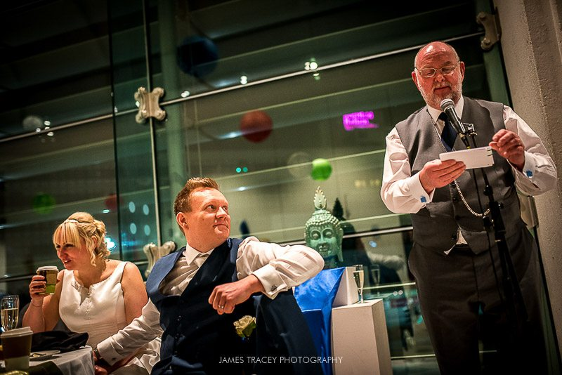 MILLENNIUM_GALLERY_WEDDING_PHOTOGRAPHY-41