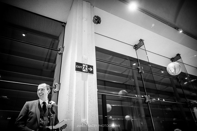 MILLENNIUM_GALLERY_WEDDING_PHOTOGRAPHY-44