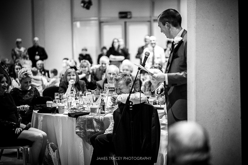 MILLENNIUM_GALLERY_WEDDING_PHOTOGRAPHY-45
