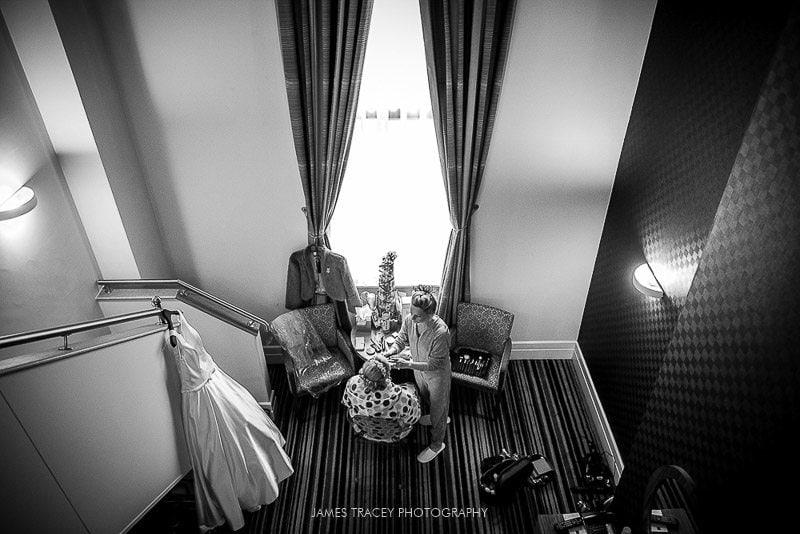 MILLENNIUM_GALLERY_WEDDING_PHOTOGRAPHY-5