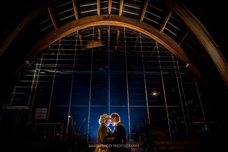 MILLENNIUM_GALLERY_WEDDING_PHOTOGRAPHY-50