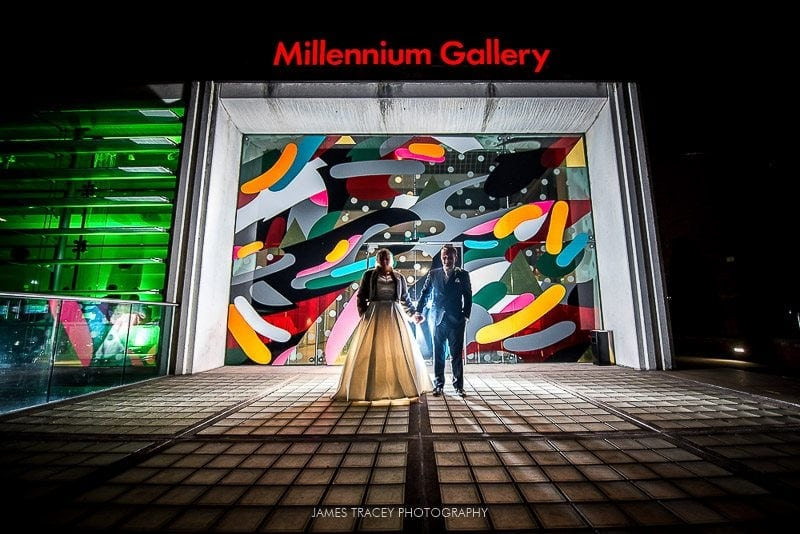 MILLENNIUM_GALLERY_WEDDING_PHOTOGRAPHY-52