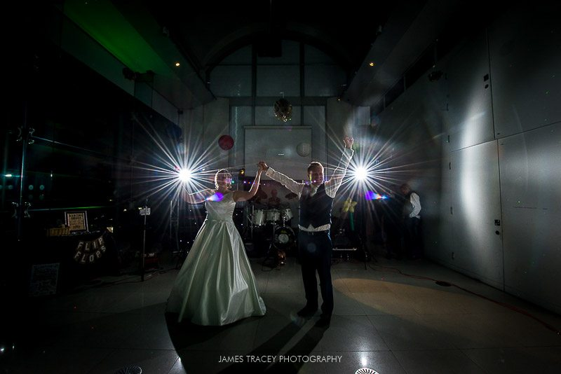 MILLENNIUM_GALLERY_WEDDING_PHOTOGRAPHY-53