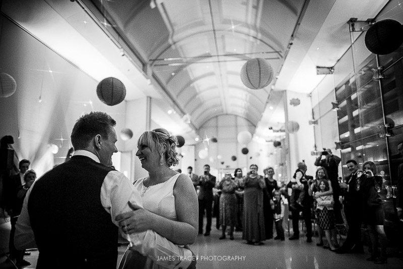 MILLENNIUM_GALLERY_WEDDING_PHOTOGRAPHY-55