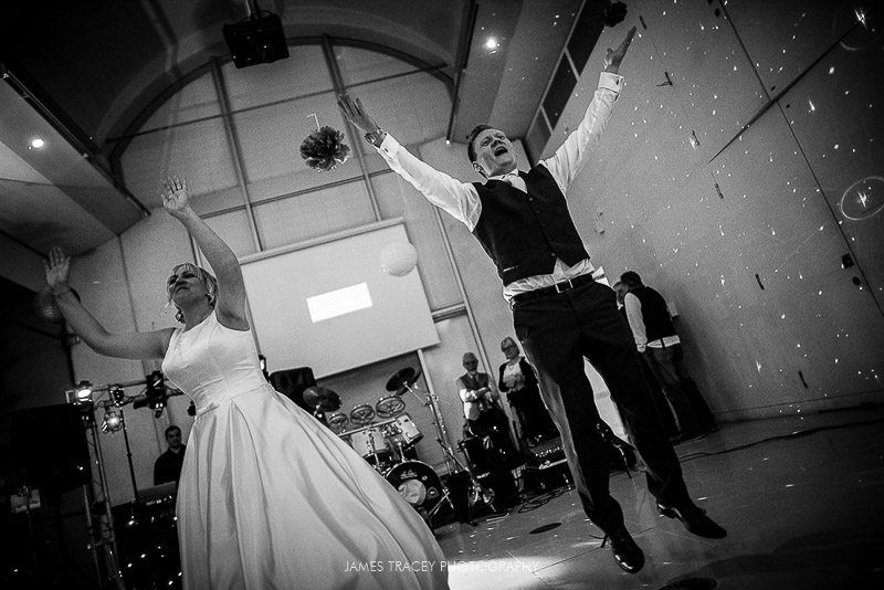 MILLENNIUM_GALLERY_WEDDING_PHOTOGRAPHY-56