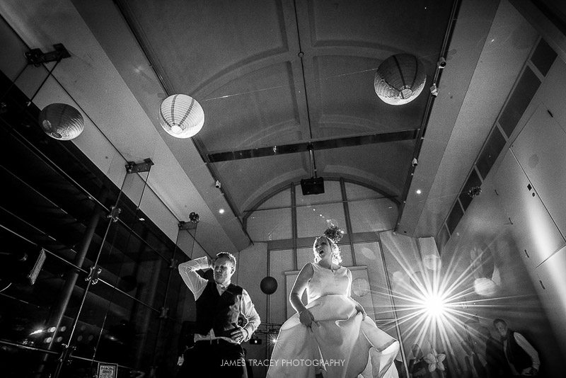 MILLENNIUM_GALLERY_WEDDING_PHOTOGRAPHY-58