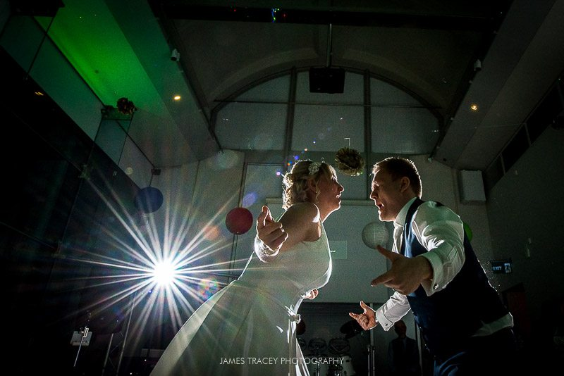 MILLENNIUM_GALLERY_WEDDING_PHOTOGRAPHY-60