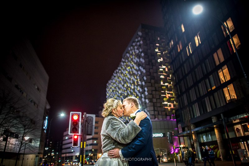 MILLENNIUM_GALLERY_WEDDING_PHOTOGRAPHY-62