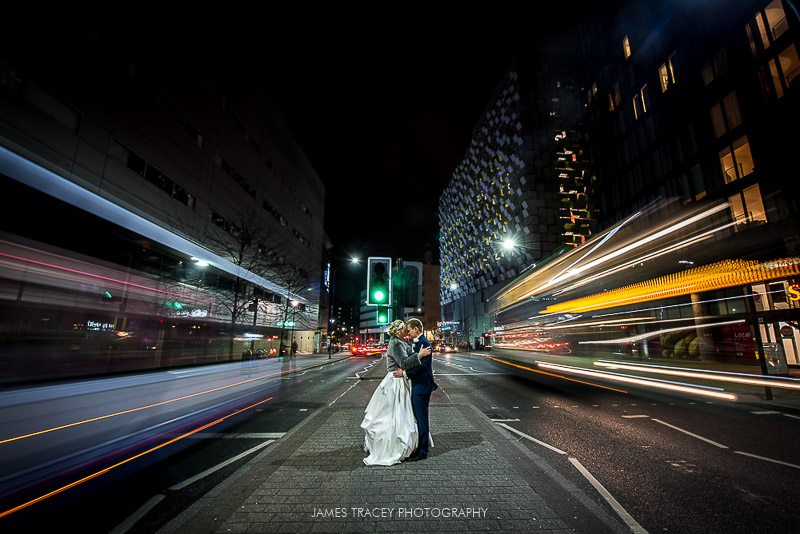 MILLENNIUM_GALLERY_WEDDING_PHOTOGRAPHY-63