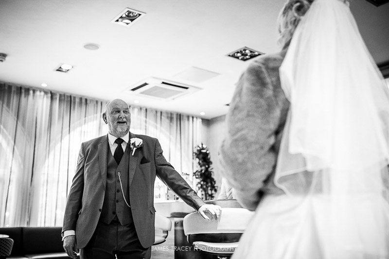 MILLENNIUM_GALLERY_WEDDING_PHOTOGRAPHY-9