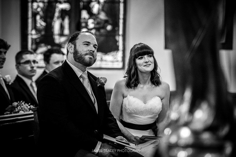 MANCHESTER_MUSEUM_WEDDING-PHOTOGRAPHY-17