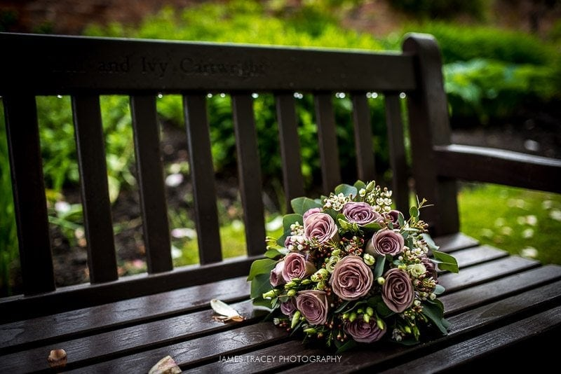 didsbury flower lounge bouquet