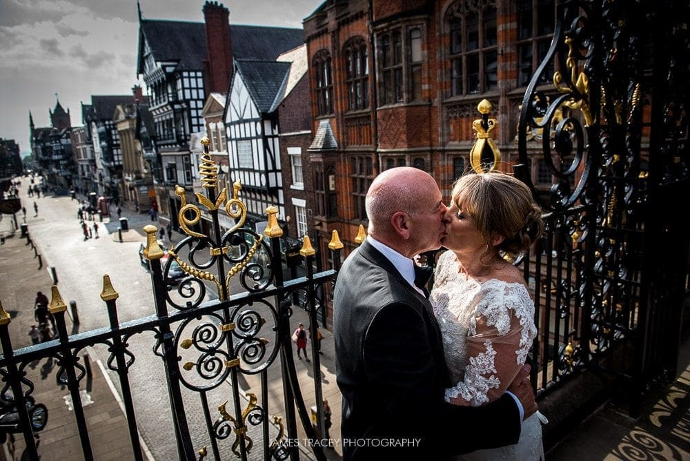 chester grosvenor wedding photos