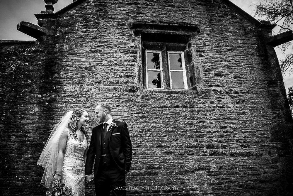 holdsowrth house wedding photo