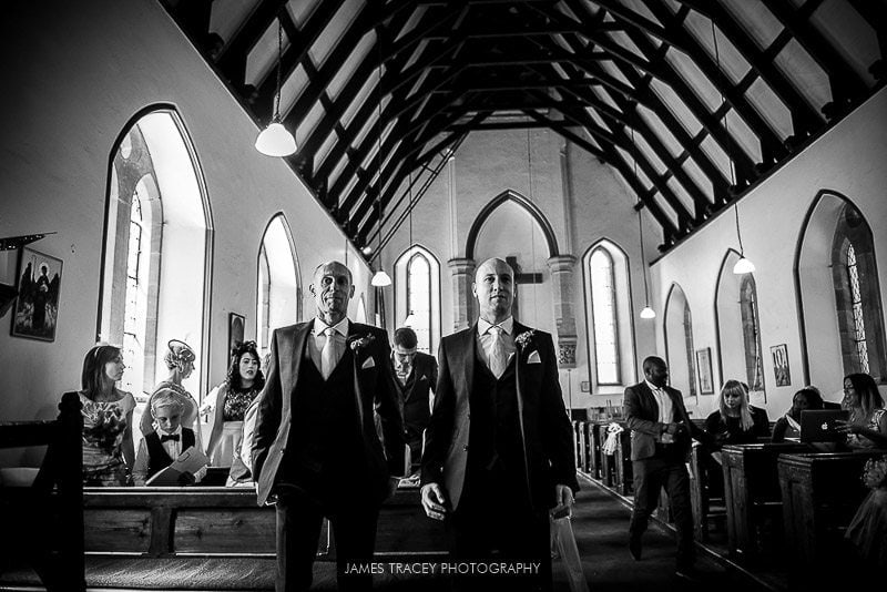 star-inn-harome-wedding-photography-10
