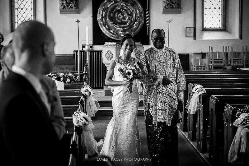 star-inn-harome-wedding-photography-11